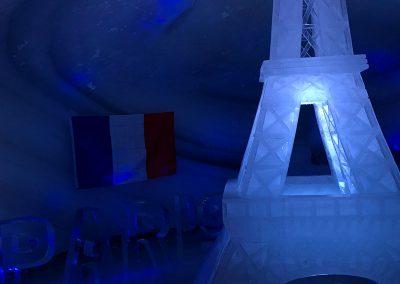 Eispalast-Paris