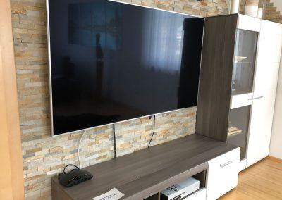 Villa-Hasi-4k-TV-mit-XBox-und-Playstation