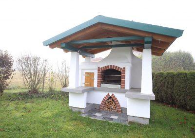 Villa-Hasi-Outdoorgriller