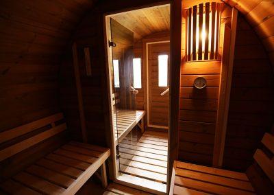 Villa-Hasi-Sauna2