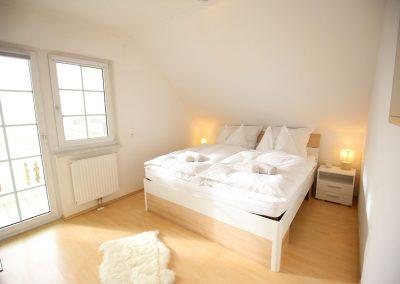 Villa-Hasi-Schlafzimmer-2-3