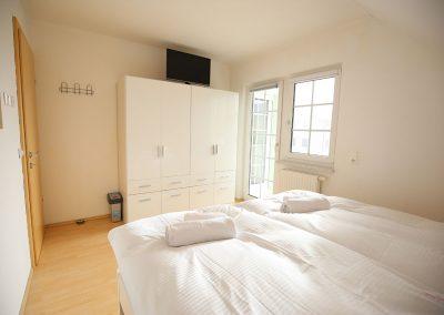 Villa-Hasi-Schlafzimmer-2