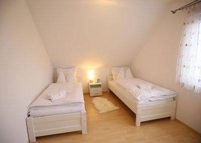 Villa-Hasi-Schlafzimmer-3-2