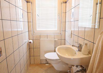 Villa-Hasi-Toilette-OG