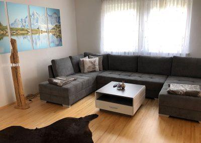 Villa-Hasi-Wohnzimmer